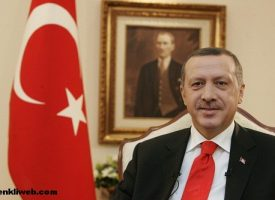 Recep Tayyip Erdoğan Resimleri