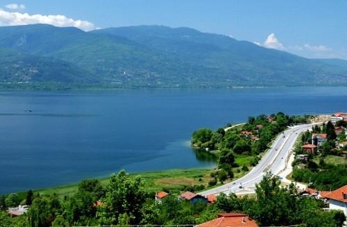 sapanca gölü, sakarya, su
