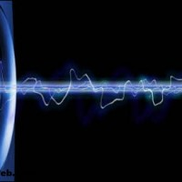 Sesler katılarda mı sıvılarda mı yoksa gazlarda mı daha iyi yayılır? Farklar nelerdir?