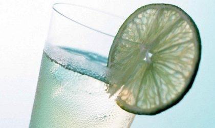 Evde Meyveli Soda Nasıl Yapılır?