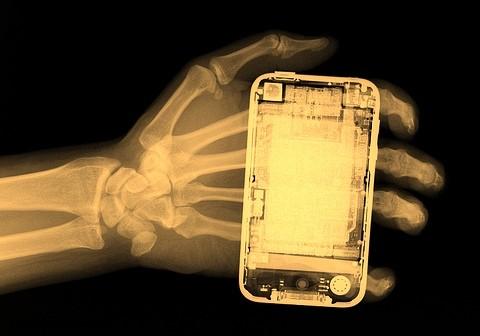 cep telefonu, zarar, sağlık, kanser