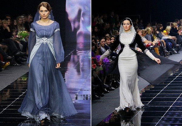 tesettür, abiye, kıyafet, elbise
