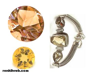 topaz taşı, sarı yakut, değerli taş, mücevher