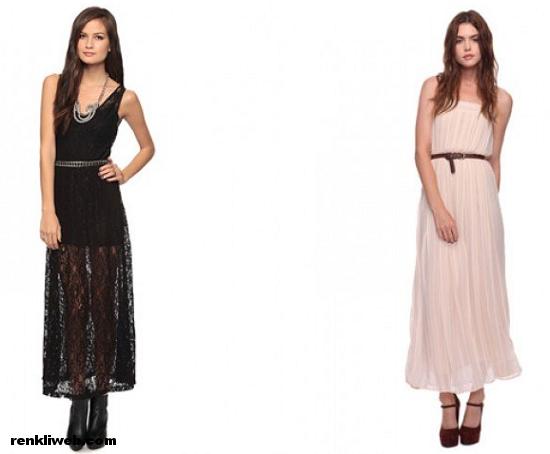 elbise, kıyafet, moda