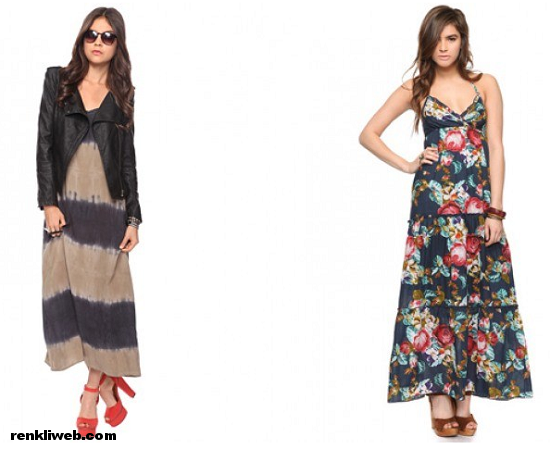 elbise, kıyafet, moda, kombin