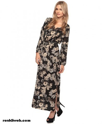 moda, kıyafet, elbise
