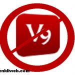 Internet Explorer'dan V9 Nasıl Kaldırılır? (Resimli Anlatım)