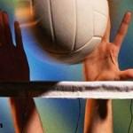 Voleybol Oyun Kuralları Nelerdir?