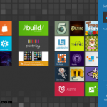 Windows 8 Enterprise İndir!