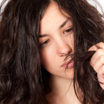 İnatçı Saçlar İçin Bakım ve Güzellik Önerileri