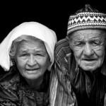 Neden Yaşlanıyoruz? İnsanlar Neden Yaşlanır?