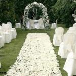 Ucuz Düğün Yapmanın Yolları