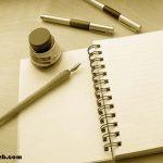 Makale Türünde Kısa Bir Yazı Verebilir Misiniz?