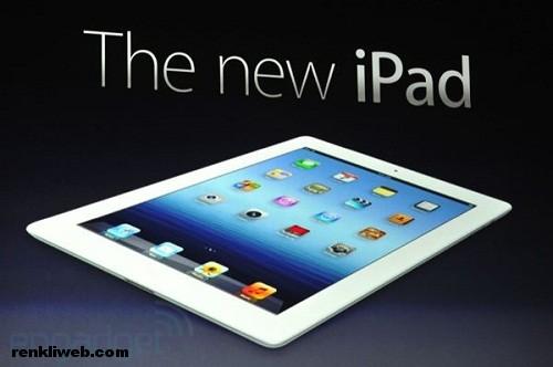 ipad, tablet, bilgisayar