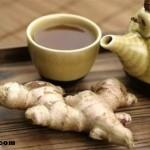 Bitki Çayları Nasıl Demlenir?